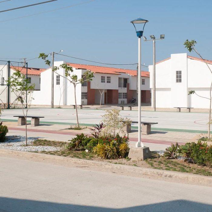 Sierradentro